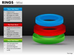 Rings Misc 2 PPT 1