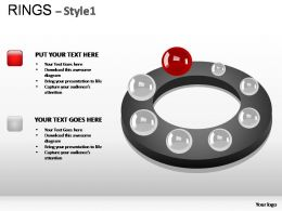 rings_style_1_powerpoint_presentation_slides_Slide01