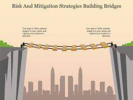 risk_and_mitigation_strategies_building_bridges_example_of_ppt_Slide01