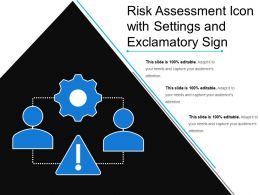 risk_assessment_icon_with_settings_and_exclamatory_sign_Slide01