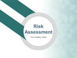 Risk Assessment Measures Evaluation Methodology Analyze Management Process