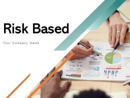 Risk Based Approach Success Assurance Management Analytics Assessment