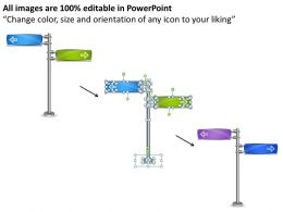 Risk Management Consulting The Direction Of Winner Powerpoint Templates PPT Backgrounds For Slides 0618