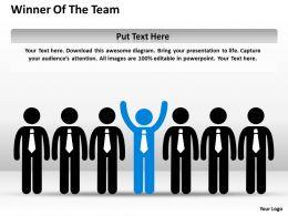 risk_management_consulting_winner_of_the_team_powerpoint_slides_0528_Slide01