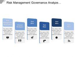 risk_management_governance_analyze_strategies_order_processing_order_fulfilment_Slide01