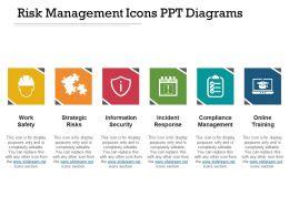 risk_management_icons_ppt_diagrams_Slide01