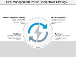 risk_management_porter_competitive_strategy_account_receivable_management_cpb_Slide01