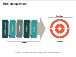 risk_management_ppt_powerpoint_presentation_model_file_formats_cpb_Slide01