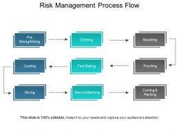 risk_management_process_flow_ppt_slide_themes_Slide01
