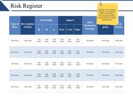 risk_register_powerpoint_slide_show_Slide01