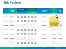 risk_register_ppt_file_graphics_example_Slide01