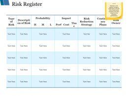 risk_register_ppt_styles_guide_Slide01