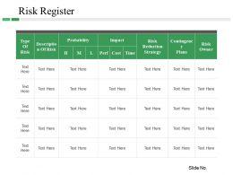 risk_register_presentation_ideas_Slide01