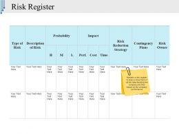 risk_register_sample_ppt_files_Slide01
