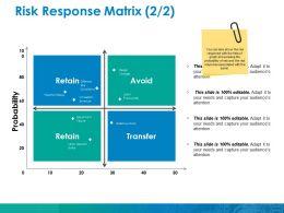 risk_response_matrix_ppt_model_icon_Slide01
