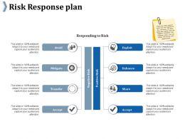 risk_response_plan_ppt_professional_background_images_Slide01