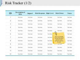 risk_tracker_example_ppt_presentation_Slide01