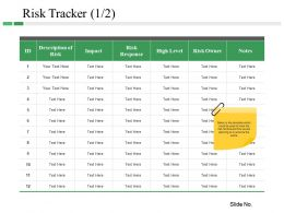 risk_tracker_powerpoint_slide_designs_Slide01