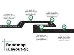 roadmap_powerpoint_slide_graphics_Slide01