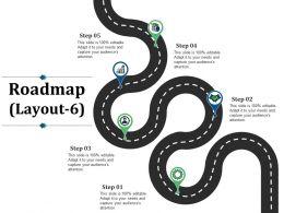 roadmap_powerpoint_slide_inspiration_Slide01
