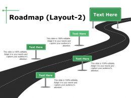 roadmap_powerpoint_slide_themes_Slide01