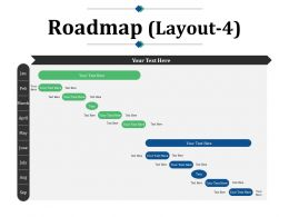 Roadmap Ppt Example File