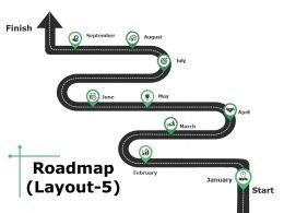 roadmap_ppt_slide_styles_Slide01