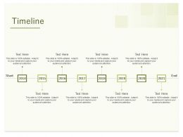 Roadmap Process Planning A1085 Ppt Powerpoint Presentation Inspiration Example Introduction
