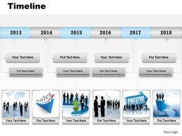 roadmap_timeline_diagram_for_sales_record_0314_Slide01