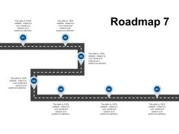 Roadmap Timeline F459 Ppt Powerpoint Presentation Layouts Example Introduction