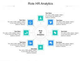 Role Hr Analytics Ppt Powerpoint Presentation Pictures Slide Download Cpb