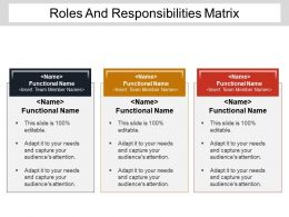 roles_and_responsibilities_matrix_powerpoint_show_Slide01