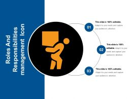 roles_and_responsibility_management_icon_ppt_slide_examples_Slide01
