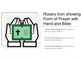 rosary_icon_showing_form_of_prayer_with_hand_and_bible_Slide01