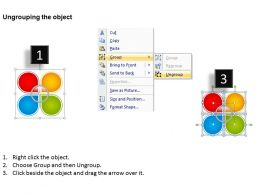 rounded_chart_4_stages_shown_by_petals_of_a_slower_powerpoint_templates_0712_Slide07