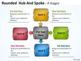 rounded_hub_and_spoke_4_stages_21_Slide01