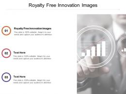 Royalty Free Innovation Images Ppt Powerpoint Presentation Model Example Topics Cpb