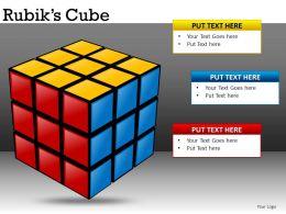 rubiks_cubes_powerpoint_presentation_slides_db_Slide02