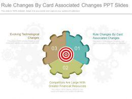 rule_changes_by_card_associated_changes_ppt_slides_Slide01