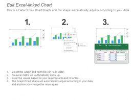 saas_net_monthly_recurring_revenue_dashboard_Slide04