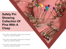 safety_pin_showing_collection_of_pins_with_a_clasp_Slide01