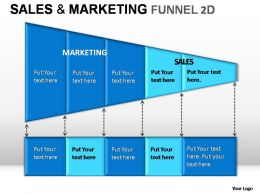 sale_and_marketing_funnel_2d_powerpoint_presentation_slides_Slide01