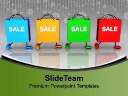 sale_discount_shopping_bags_powerpoint_templates_ppt_themes_and_graphics_0113_Slide01