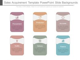 sales_acquirement_template_powerpoint_slide_backgrounds_Slide01