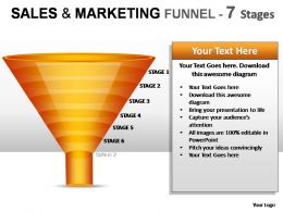 sales_and_marketing_funnel_7_stages_powerpoint_presentation_slides_Slide01