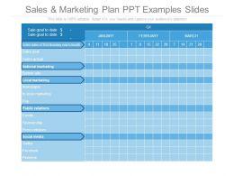 sales_and_marketing_plan_ppt_examples_slides_Slide01