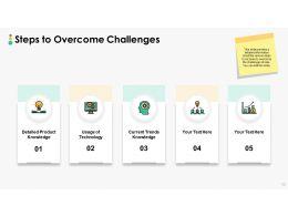 sales_challenges_powerpoint_presentation_slides_Slide13