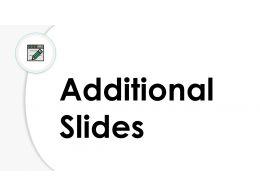 sales_challenges_powerpoint_presentation_slides_Slide16
