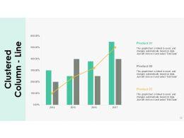sales_challenges_powerpoint_presentation_slides_Slide24