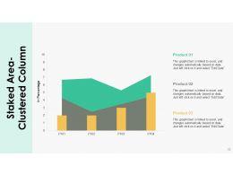 sales_challenges_powerpoint_presentation_slides_Slide26